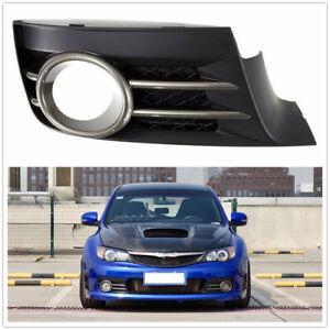 For 2008-2010 Subaru Impreza WRX STi Right Fog Light Lamp Bezel NEW 57731FG270