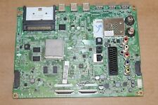 LCD TV MAIN BOARD EAX65384004 1.5 EBT62800409 FOR LG 47LB700V