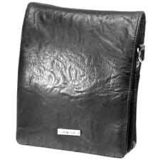 Haito Black Tool Pouch/Belt Beauty/Hairdressing LeatherEffect SAME DAY DISPATCh