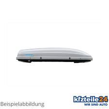 Kamei | Dachbox ;Dachbox Modell - Husky L Silber Matt; (08133205)