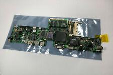 Apple PowerBook G4 15-inch Titanium 500Mhz Motherboard Logic Board - M5884