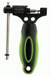 KMC Reversible Chain Tool De-riveter Chain splitter breaker Single to 12 Speed