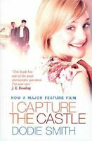 I Capture The Castle, Smith, Dodie, Very Good, Paperback