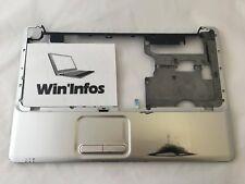 Plasturgie coque superieure dessus touchpad HP G61 (réf : G61-430sf)
