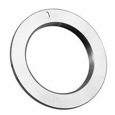 M42 Lens to Nikon DSLR SLR Camera D3300 D810 D750 D7100 D610 Mount Adapter Ring