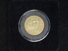 1982 Austria 20 Schilling - Joseph Hayden - UNC