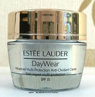 Estee Lauder DayWear Advanced Multi Protection Anti-Oxidant Creme 15ml