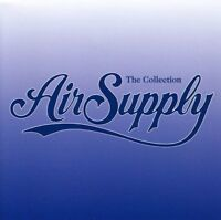 Air Supply - The Collection [CD]