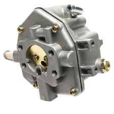 Carburetor For Briggs + Stratton 845906 844041 844988 844039 305442 305445