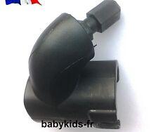 Clip adaptateur Ombrelle Noa De bébé confort - support ombrelle Noa