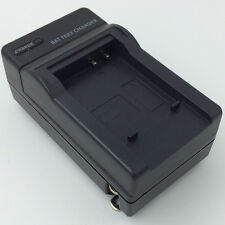NP-40 Battery Charger for FUJIFILM FINEPIX F460 F470 F610 F700 F810 V10 Z1 Zoom