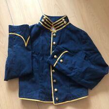 Ralph Lauren Jacket S used