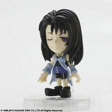 Final Fantasy VIII Rinoa Trading Arts Kai Action Figure