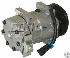 AC Compressor Kenworth T600/T800/W900 SN4425