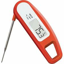 New listing Meat Lavatools Pt12 Javelin Digital Ultra Fast Instant Read Thermometer For Bbq,