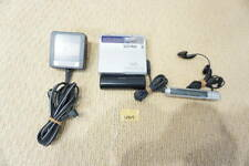 VINTAGE SONY MINIDISC WALKMAN RECORDER MZ-N1 Silver color from JP Free Ship
