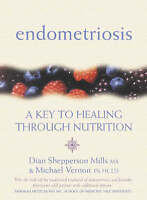 Vernon, Michael;Shepperson .. Endometriosis: A Key to Healing Through Nutrition
