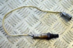 Nissan Qashqai mk2 / J11 1.2i lambda sensor / oxygen probe 226A47260R