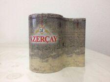 Azerbaijan Tea Exclusive Series - Azercay Black Pekoe Tea in 100 gr Maiden Tower