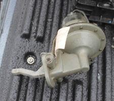 1954 Ford Truck V8 256 Rebuilt Fuel Pump AC-4090  *