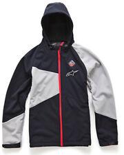 Alpinestars Livery Jacket (M) Black