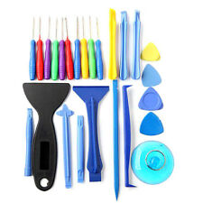 25 in 1 Screwdriver Opening Tool Kit Set For iPhone 5 5G 5C 5S SE 6 6G 6S Plus