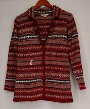 Tailleur e abiti sartoriali da donna Giacca in misto cotone
