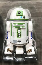 "STAR WARS BLACK SERIES R2-A5 ASTROMECH DROID 3.75"" SCALE LOOSE EE EXCLUSIVE"