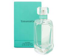Tiffany & Co. For Women EDP 75mL