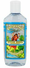 Humphreys Maravilla Witch Hazel 8 oz