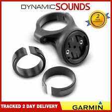 Garmin Varia Bicycle Bike Cycle Seat Post Mount Bracket for Smart Lights & Radar