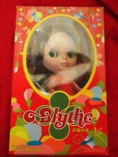 Takara Tomy Blythe Love Mission Japanese Doll Rare NEW Japan Free Shipping