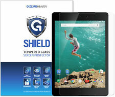 """G-Shield® Genuine Tempered Glass Screen Protector For HTC Google Nexus 9 8.9"""""""
