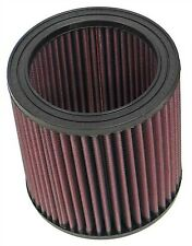 Performance K&N Filters E-0870 Air Filter For Sale
