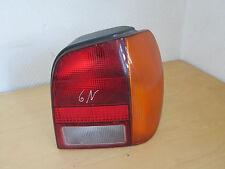 Rückleuchte Rücklicht rechts VW Polo 6N1 Bj. 94-99 6N0945086
