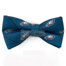 Philadelphia Eagles Bow Ties FREE SHIPPING Pretied Eagles Bow Tie NWT