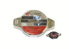 CUSCO Radiator Cap 1.3kg/cm 9mm For SUZUKI Kizashi SX4 Grand Aerio Esteem Vitara