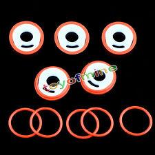 5 set di sostituzione della guarnizione O ring Per Smoktech SMOK TFV8 Nube Beast