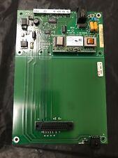 Andover Controls 05-1001-103 Modem2 Board