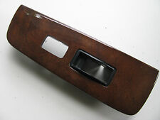 SK# 1264-2 1999-2001 LEXUS ES300 OEM RIGHT FRONT SWITCH HOUSING ONLY