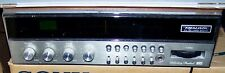 Realistic STA-250 Stereo Receiver *Parts/Project*