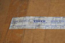 ORIGINAL VOLVO 9478050 PANEEL LINKS V70 (-2003) MULTIPLE CHANGE PANEL NEU