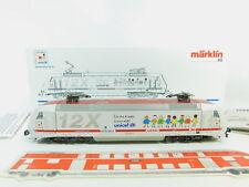BO12-2 # Märklin H0 / Ac 34382 Locomotive Électrique 12X AEG Br 128 Nem Kk Delta