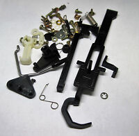 AKAI AP-B110 turntable   Screws, arms, springs..
