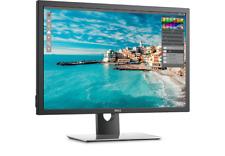 """Dell UltraSharp 30"""" PremierColor Monitor 2560 x 1600 - UP3017"""