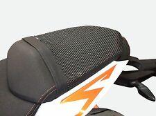 KTM 1290 SUPER DUKE R 2013-2017 TRIBOSEAT ANTI-GLISSE ADHÉRENTE HOUSSE DE SELLE