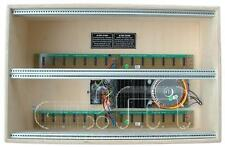 Doepfer A-100LC6sw (PSU3) : Eurorack Case : NEW : [DETROIT MODULAR