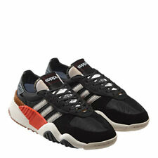 online store 01e98 0c9b6 adidas Originals Trainers for Men for sale   eBay