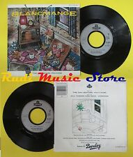 LP 45 7'' BLANCMANGE The day before you came All things are nice no cd mc dvd
