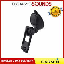 Garmin Car Suction Cup Mount / Holder For DriveAssist 50 LMT-D_51 LMT-D_51 LMT-S